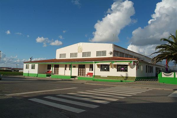 motel caribe leiria albufeira webcam