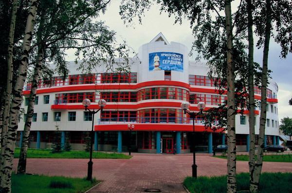фотографии 1 школы: