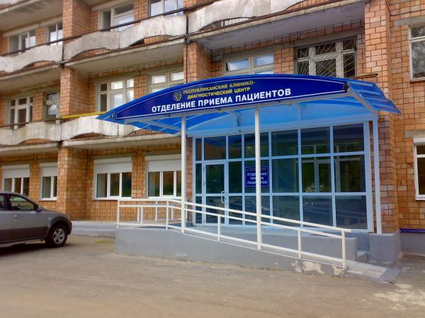 Работа гардеробщика в москве в поликлинике для пенсионера