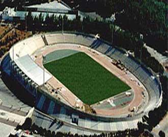 http://photos.wikimapia.org/p/00/00/86/81/30_big.jpg