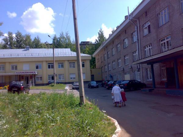 Железнодорожная больница симферополь телефон