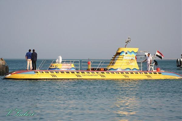 Sindbad Beach Resort 4* (Египет/Хургада) Рейтинг