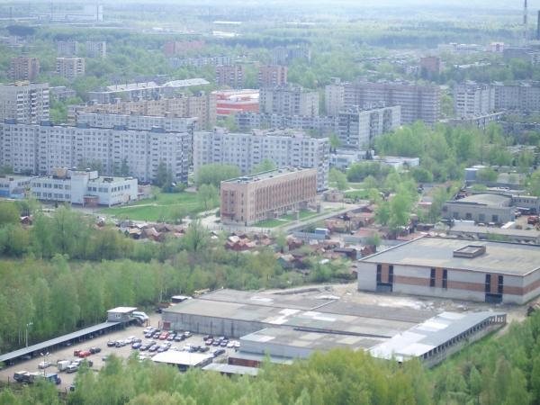 Больницы г москвы где сделать
