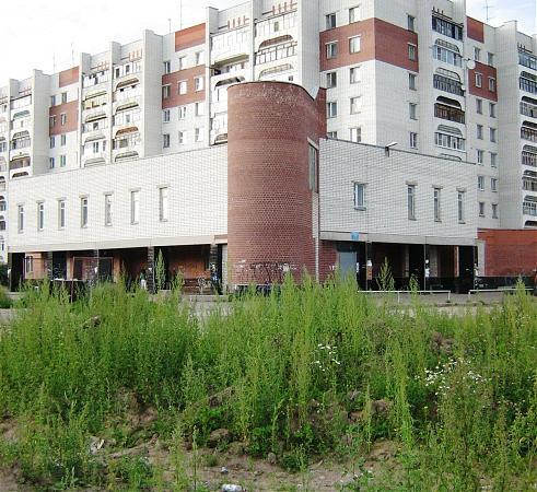 Серпухов городские больницы телефоны