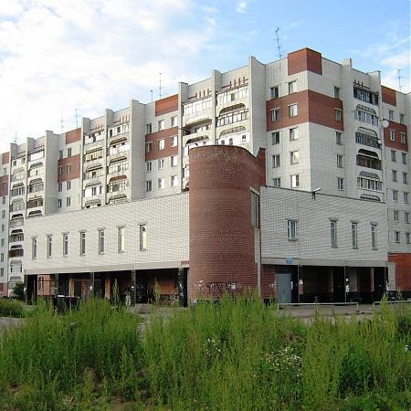 18 больница на мавлютова казань отделение