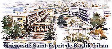 http://photos.wikimapia.org/p/00/00/88/96/54_big.jpg