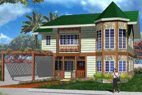 My Dream House Bhopal