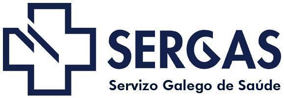 Conseller a de sanidade xunta de galicia santiago de for Oficina xunta de galicia