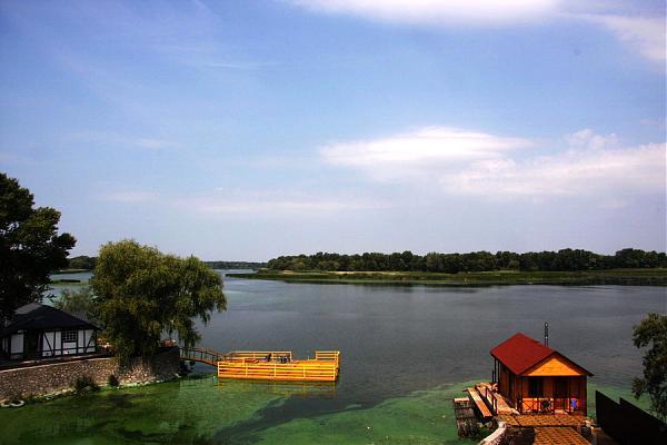 рыболовная база маяк официальный сайт