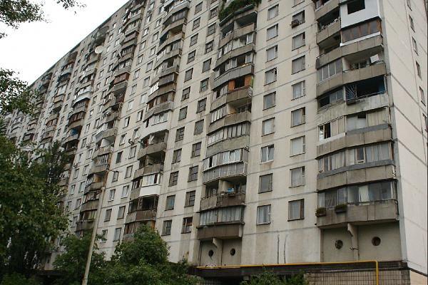 Узнать примерную цену на остекление и утепление балконов в д.