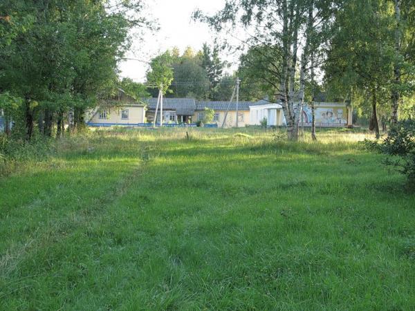Поликлиника в уварово тамбовская область