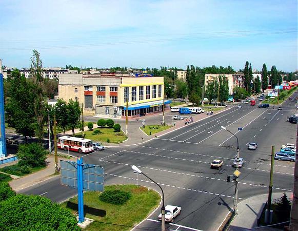 Новости украины курс валют межбанк
