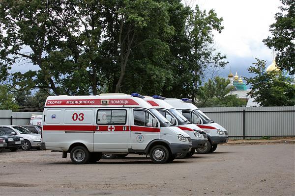 Городская клиническая больница 1 им пирогова филиал родильный дом