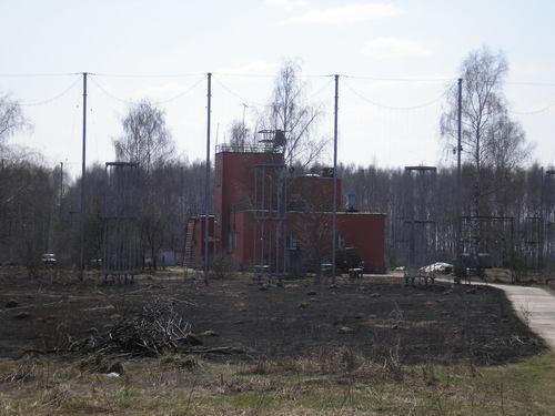 http://photos.wikimapia.org/p/00/00/91/70/01_big.jpg
