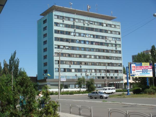 Гбуз мо сергиево-посадская районная больница сайт