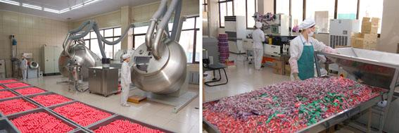 Pyongyang Chewing Gum Factory likewise Freudenberg Nok additionally Index moreover Provenge Takes Personalized Care To A New Level further Default. on manufacturing facility