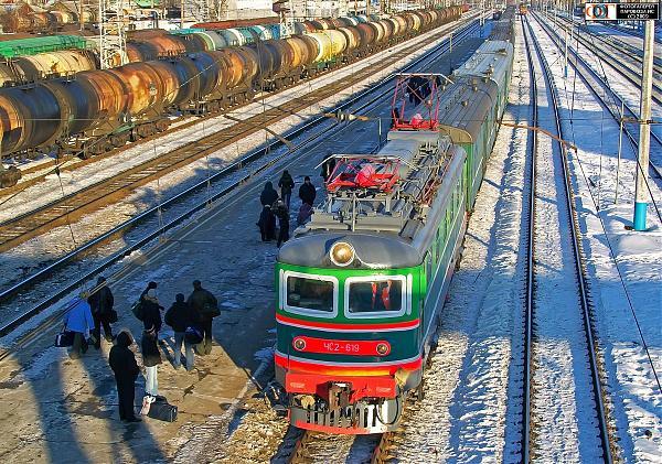 Большая история маленького города - выставка, посвящённая 330-летию сызрани