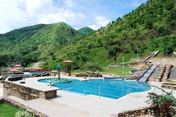 Image result for obudu cattle ranch nigeria