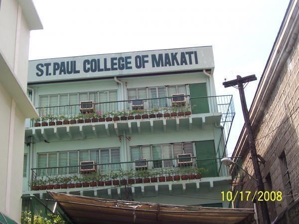 Sarap ng mga naka short - 2 1