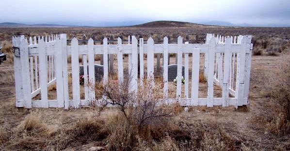 Francisco Russian Settlement 57