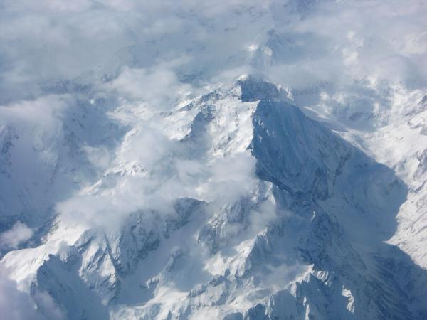 قمم وسلاسل جبلية 43_big