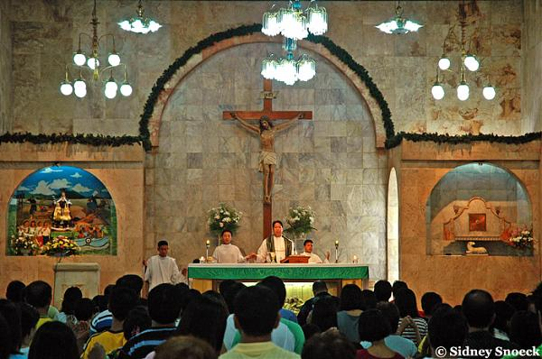 Barangay Cupang, Muntinlupa City (Muntinlupa City)
