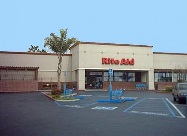 Here are the top 25 Store Manager profiles at Rite Aid on LinkedIn. Get all the articles, experts, jobs, and insights you need.