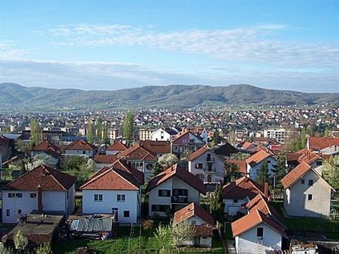 Gay Spots in Kragujevac by Category( Šumadijski Okrug, Central Serbia)