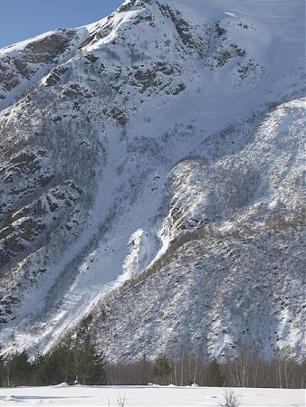 Вудъяврчорр, Хибины гайдбук | Хибинский горный клуб OFFsk.com | 450x338