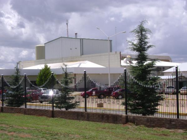 herreria valkar chihuahua mxico fabrica de puertas y hd herreria
