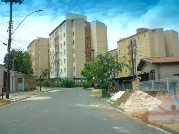 Casa Grande do Ype  Campinas