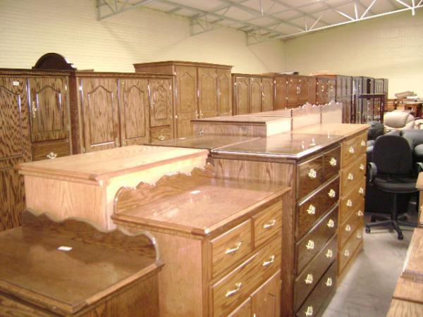 muebles del norte essay Muebles a la medida nuevo $25000 decore y de espacio a su habitación, variedad de acabados,texturas y colores modelo en foto 370 metros de ancho.
