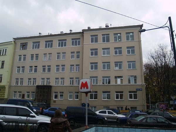 Волго-вятский медицинский центр нижний новгород