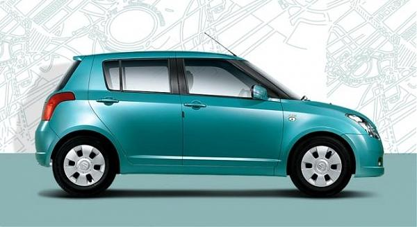 the maruti suzuki india limited marketing essay Learn about maruti suzuki india competition, get detailed comparison of maruti suzuki india with major competitors in terms of market cap, sales, net profit and assets.