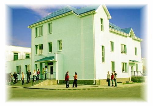 оренбургская школа бизнес онлайн