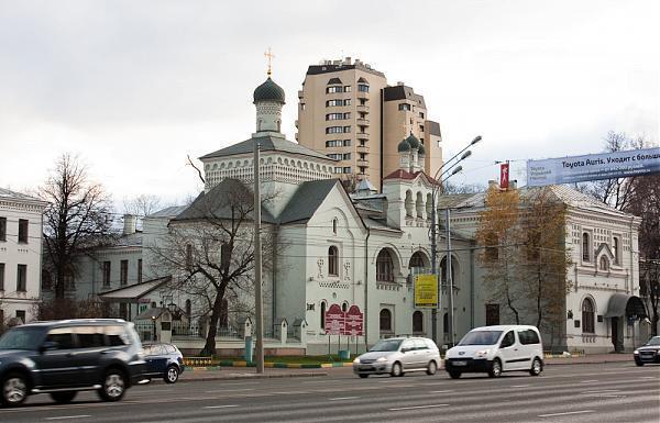Медицинский центр аполлон архангельска