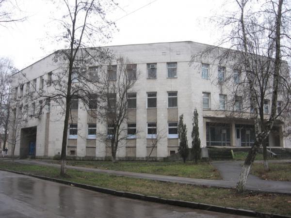 107 поликлиника красногвардейского района спб справочное
