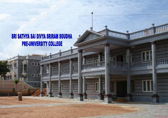Sathya Sai School - 39.5KB