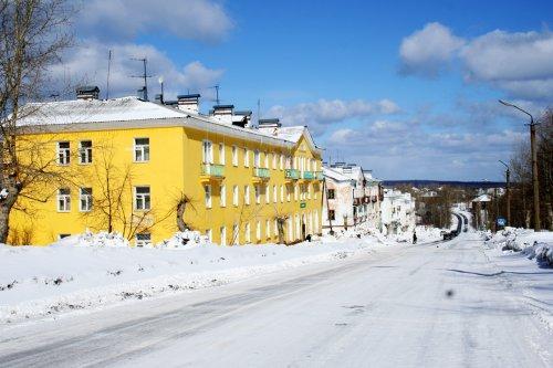 Влаговыводящее город гремячинск пермского края отстирать гудрон одежды