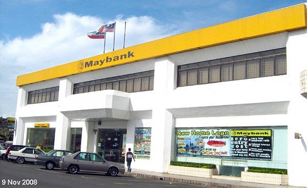 World bank confirms sabah is malaysias