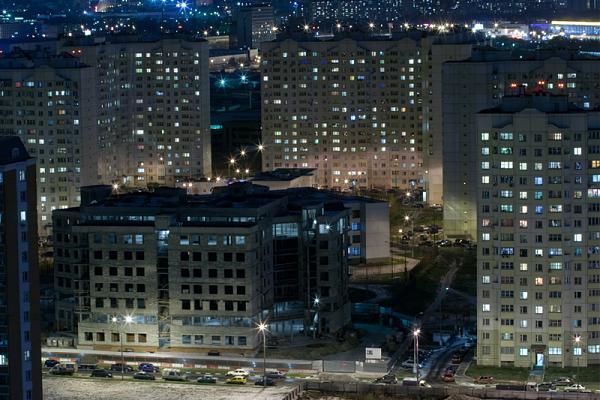 Оренбург больница железнодорожная больница адрес