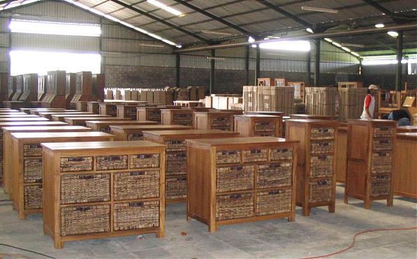 Furniture In Tri Cities