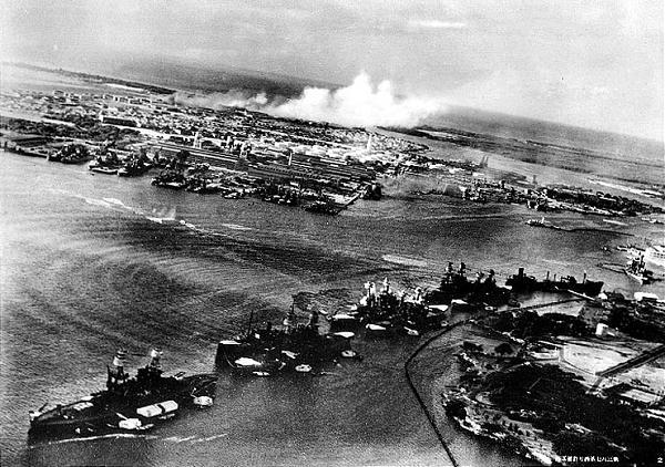 Вторая мировая война источник