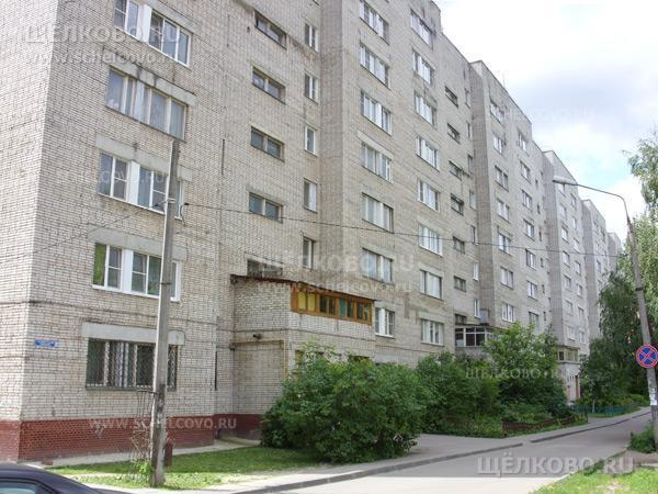 Продам 2-комнатную квартиру, 45 м0b2, 2/5 эт - 4,700,000 рублей - 1-й советский переулок, 2а - smr77
