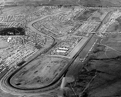 Memphis International Raceway >> Riverside International Raceway Sign