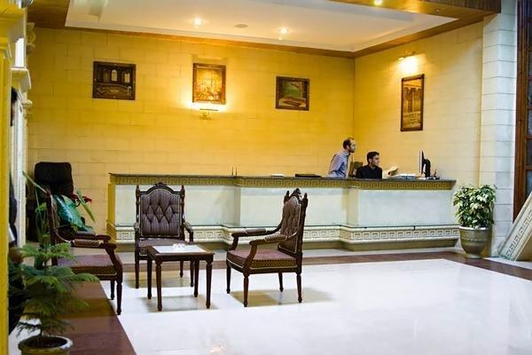 Hotel Aashiana Mansehra Pakistan Mansehra Hazara