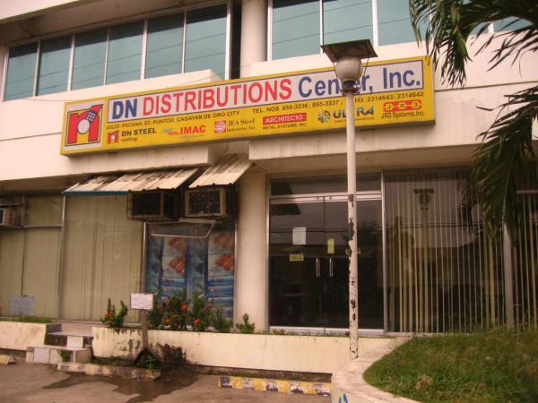 shop sex de Cagayan oro