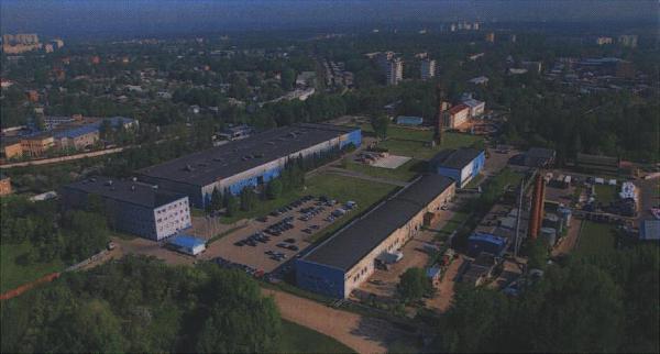 Завод альфа лаваль в королёве ул Цельносварные пластинчатые теплообменники FUNKE Дзержинск