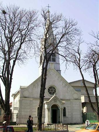 romano pitesti Școala gimnazială nicolae simonide este prima școală publică cu predare în  limba română din orașul pitești, purtând numele la început de școală.