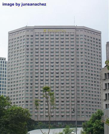 shangri la manila organizational chart Makati shangri-la, manila is a 5-star luxury hotel located in makati and one of  the three hotels  wikipedia® is a registered trademark of the wikimedia  foundation, inc, a non-profit organization privacy policy about wikipedia  disclaimers.